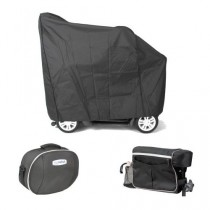 Scooter Accessory Kit