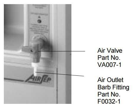 newlife elite oxygen concentrator 5 liter 106