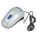MPD 12 Mono Zoom Mouse
