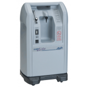 NewLife Elite Oxygen Concentrator 5 Liter
