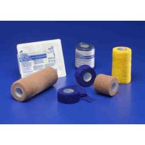 Cohesive Flex Wrap Bandage