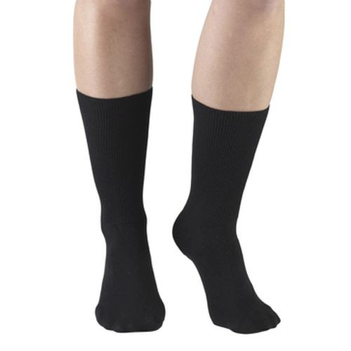 Comfort Care Dress Sock