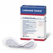 Leukomed Control Post-Op Dressing 7323002 | 3-1/8 x 6 Inch by BSN