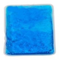 Comfort Touch Hot/Cold Replacement Gel Packs