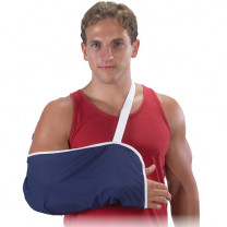 Closed End Arm Sling