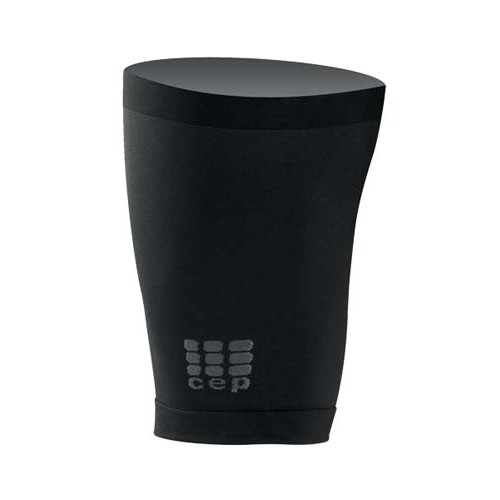CEP Single Quad Compression Sleeve
