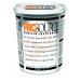 ProSource Protein Supplement Powder