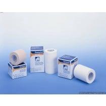 Elastoplast Elastic Bandage Tape