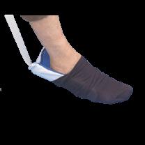 Essential Medical Standard Hip/Knee Kit – L3030