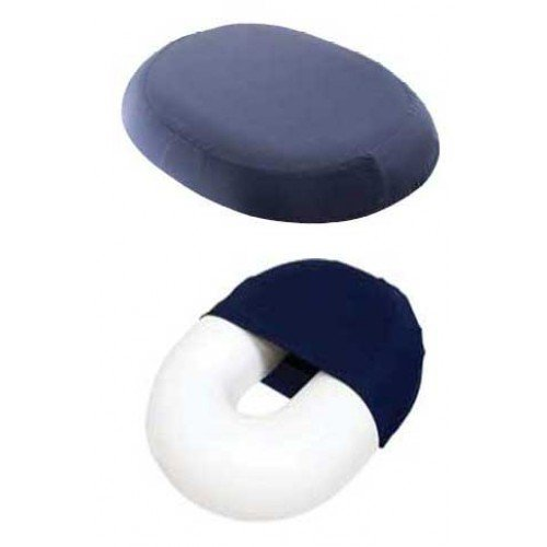 Body Sport Donut Cushion