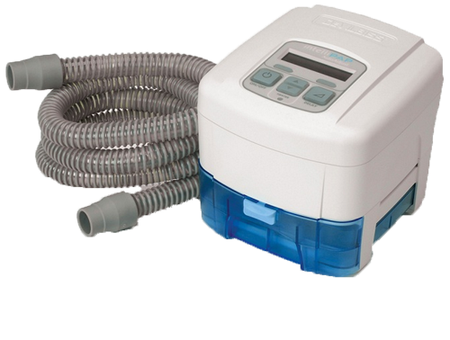 intellipap standard cpap machines devilbiss 3a9
