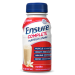 Ensure Complete Nutrition Shake