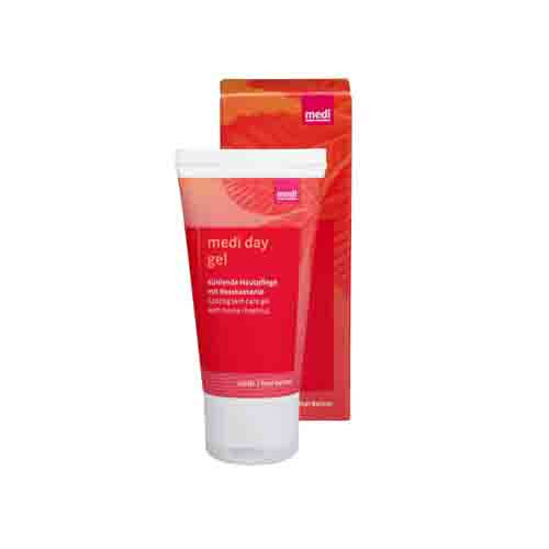 Mediven Day Comfort Gel 1.7 oz.