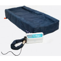 Protekt Aire 7000 Lateral Rotation & Low Air Loss Mattress System