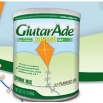GlutarAde Junior Oral Supplement