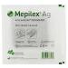 Mepilex Ag 4 x 4