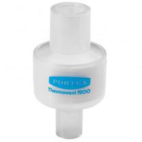 Portex THERMOVENT 1200 HME Heat Moisture Exchanger