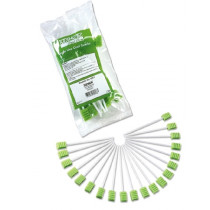 Sage Toothette Plus Oral Swabs