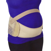 CURAD Maternity Belts