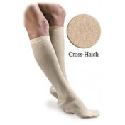 Activa Sheer Therapy Women's Trouser Compression Socks 15-20 mmHg