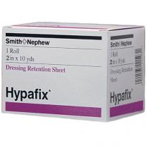 Smith & Nephew Hypafix Dressing Retention Tape