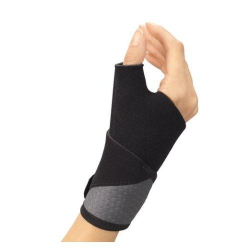 Champion Airmesh Wrist-Thumb Support 0445