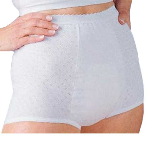Salk Healthdri Ladies Panty