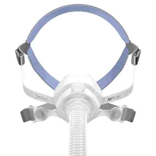 AirFit™ N10 Nasal Mask