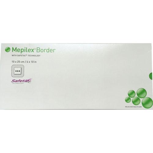 Molnlycke Mepilex 295850 Border