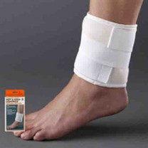 Ankle, Elbow, Knee Hot Compress and Cold Compress Pack