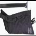 CircuFlow 5208 Lymphedema Intermittent Compression Pump Garments