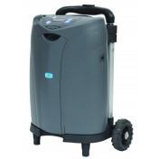 Eclipse 5 Portable Oxygen Concentrator