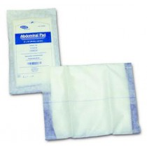 Invacare Abdominal Pad - Wound Care Dressing