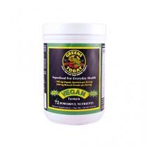 Greens Today Vegan Superfood Powder Formula