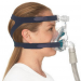 ResMed Mirage Quattro™ Full Face Mask Side View