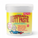 Boudreaux Butt Paste Diaper Rash Ointment 16 oz Jar