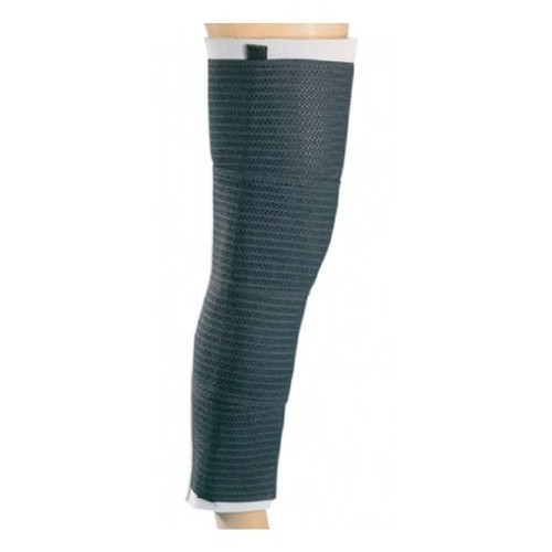 PROCARE NonHinged Knee Immobilizer