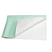 MedLine Triumph Reusable Incontinence Underpads - Moderate to Heavy