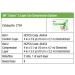 Coban 2 Lite Product Data