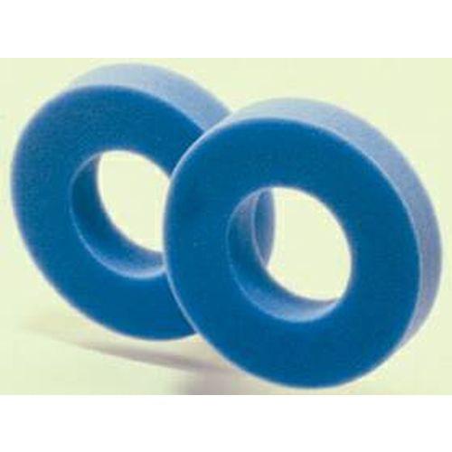 Medi-Pak Free-Standing Donut Cushion