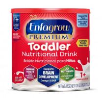 Enfagrow Next Step Toddler Formula