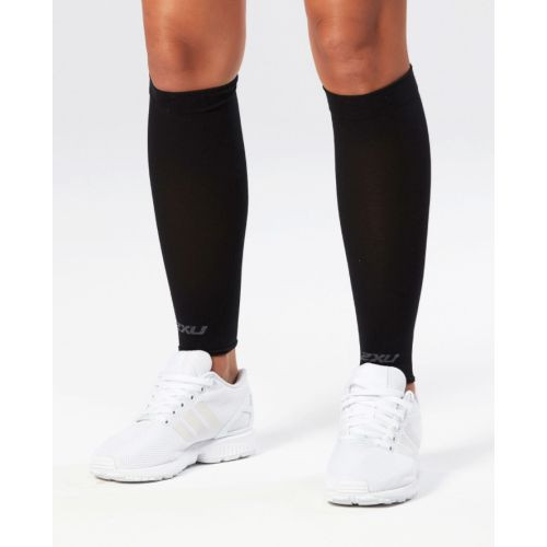 Unisex Performance Run Calf Sleeves