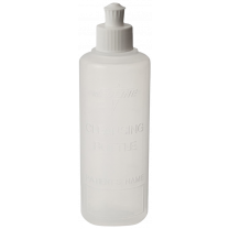 Perineal Irrigation Bottle