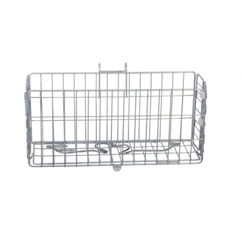 Drive Folding Walker Basket