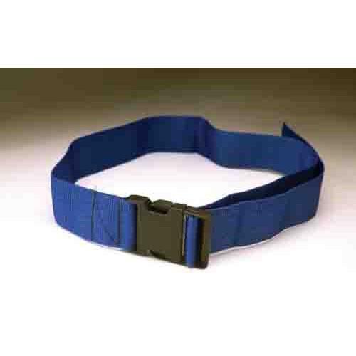 Nylon Gait Belt