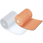 Unna Boot with Zinc and Compression Bandage Kit