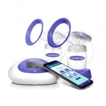 Lansinoh Smartpump Double Electric Breast Pump