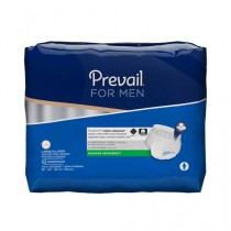 PUM-513 Prevail Underwear for Men