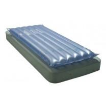 Premium Guard Water Mattress by Drive