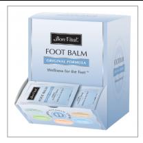 Foot Balm Packets
